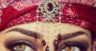 صور صور اجمل عيون , صور اجذب عيون في العالم كلها