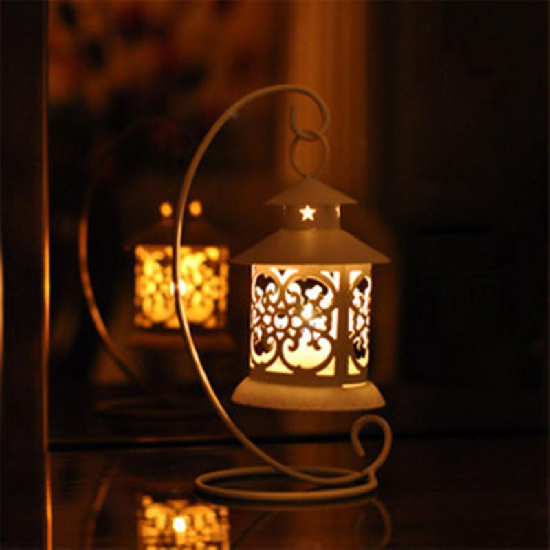 صورة صور فوانيس رمضان , شاهد اجمل مجموعه من فوانيس رمضان