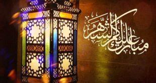 صور فوانيس رمضان , شاهد اجمل مجموعه من فوانيس رمضان