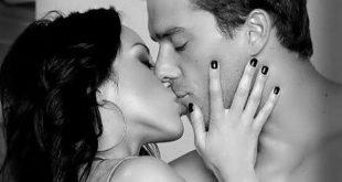 صورة صور رومانسيه بوس , اروع صو رحب و رومانسية بين العشاق