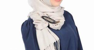 صورة صور حجابات , اروع و اجمل بنات بالحجاب في غاية الجمال