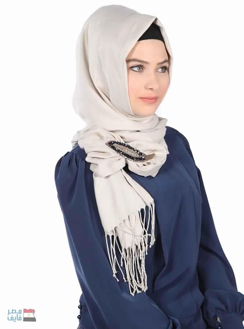 صور صور حجابات , اروع و اجمل بنات بالحجاب في غاية الجمال