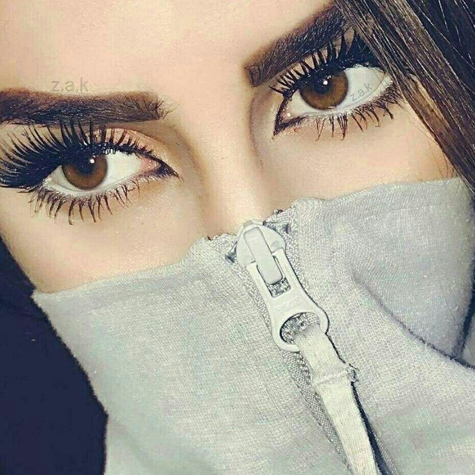صورة صور عيون بنات , شاهد اروع صور عيون بنات في العالم