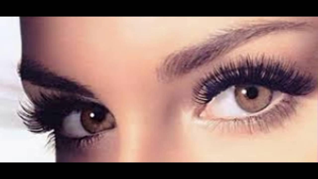 صور صور عيون بنات , شاهد اروع صور عيون بنات في العالم