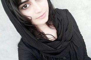 صورة صور فيس بوك بنات , شاهد اجمل صور بنات على الفيسبوك ممكن ان تراها