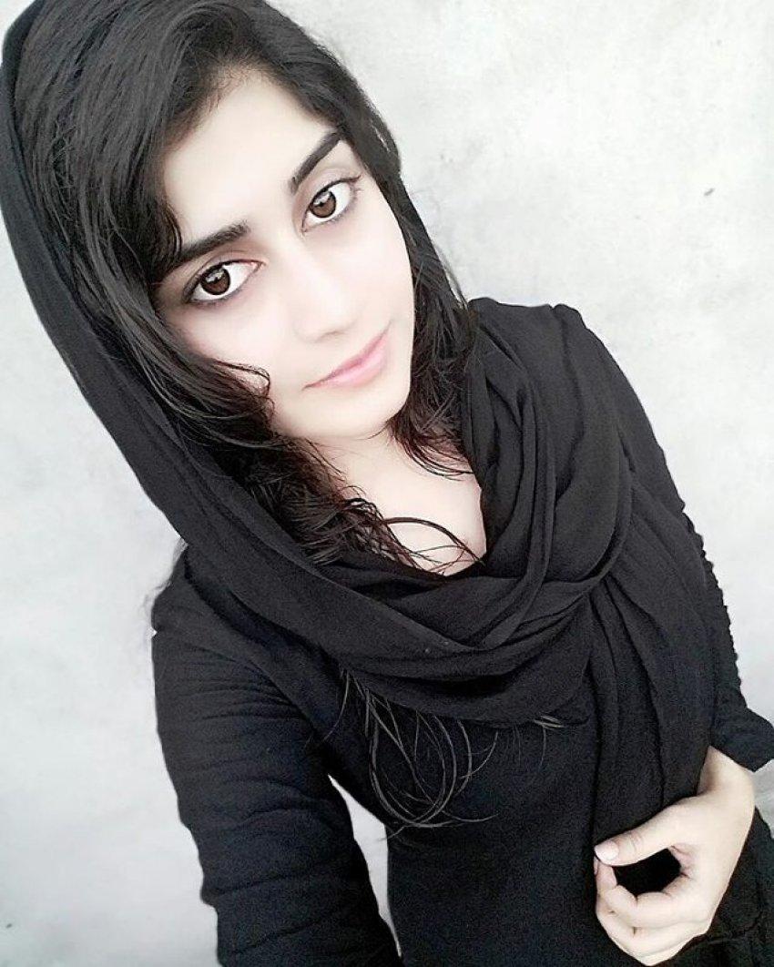 صور صور فيس بوك بنات , شاهد اجمل صور بنات على الفيسبوك ممكن ان تراها