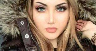 صور اجمل الصور بنات في العالم , صور بنات في غاية الجمال
