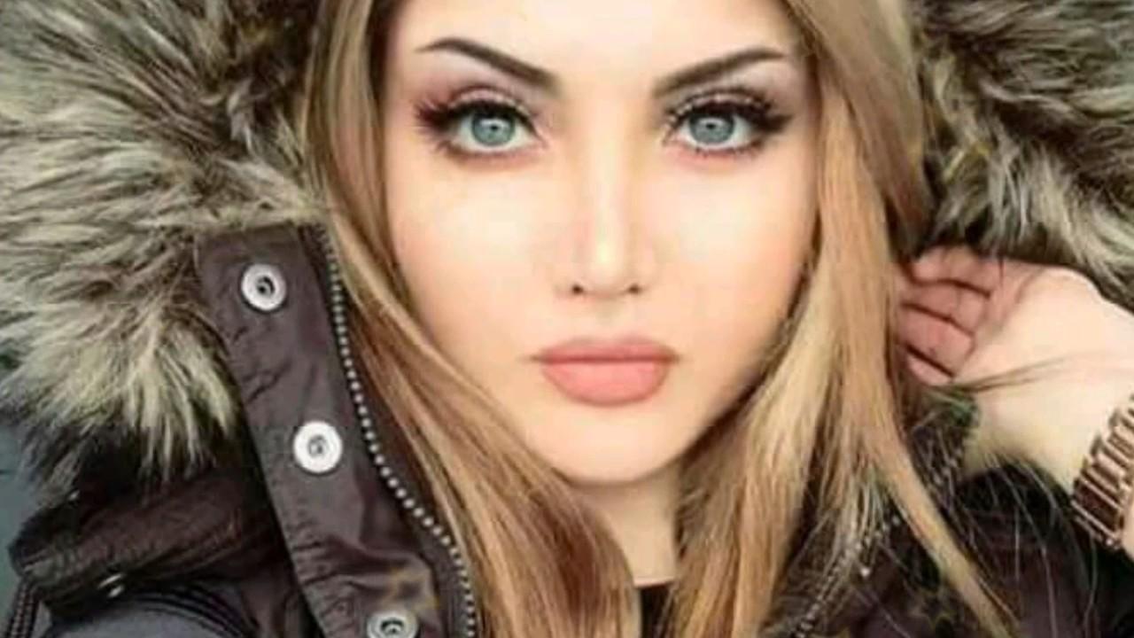 صورة اجمل الصور بنات في العالم , صور بنات في غاية الجمال