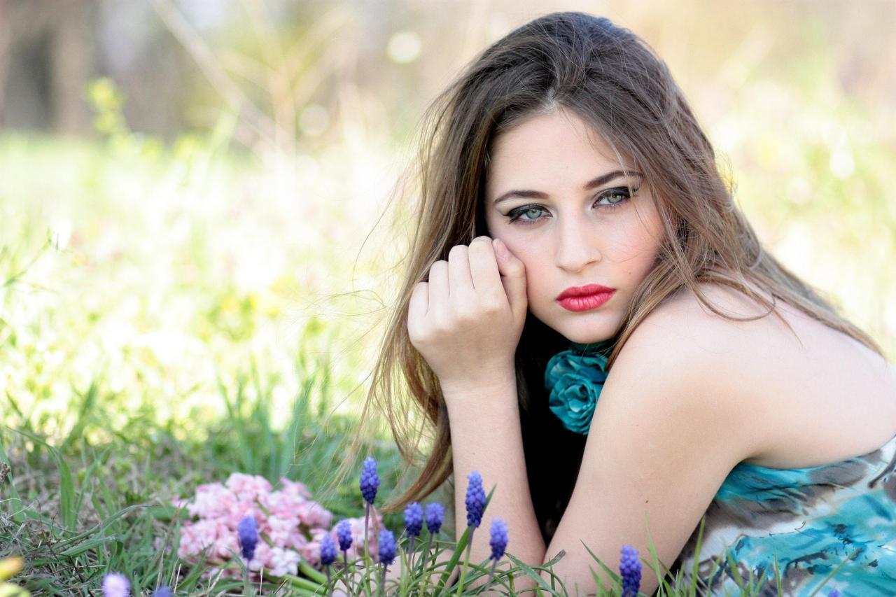 صور صور بنات صبايا , شاهد اجمل صور بنات في الوطن العربي