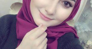 صور صور بنات سوريات , اجمل و الروع بنات في العالم هم بنات سوريات