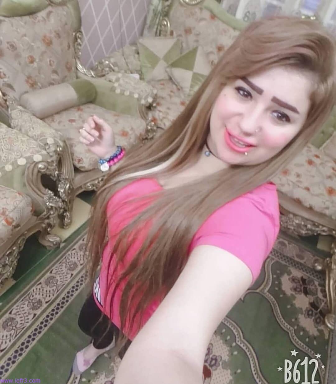 صورة صور بنات سوريات , اجمل و الروع بنات في العالم هم بنات سوريات 6317 4