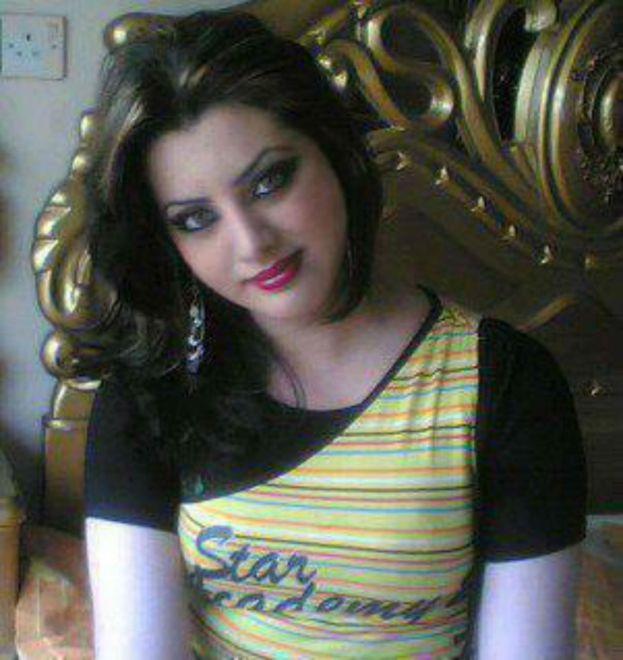 صورة صور بنات سوريات , اجمل و الروع بنات في العالم هم بنات سوريات 6317 5