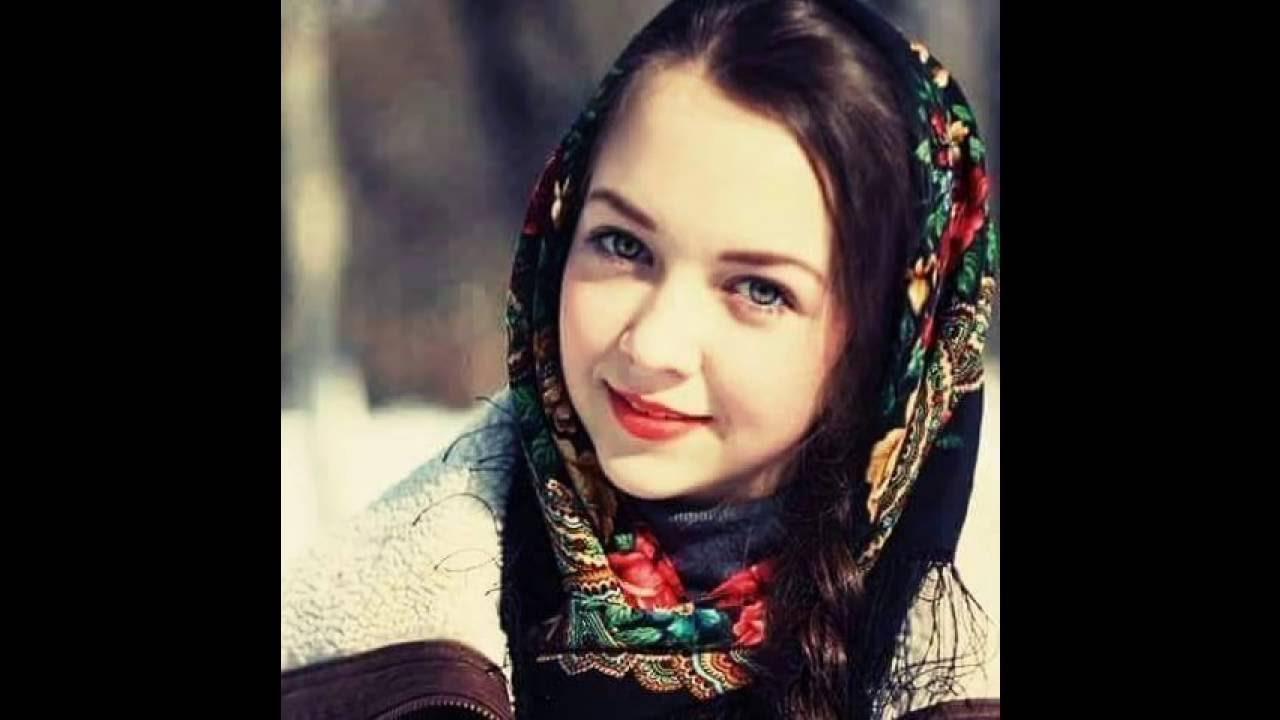 صورة صور بنات سوريات , اجمل و الروع بنات في العالم هم بنات سوريات 6317 7