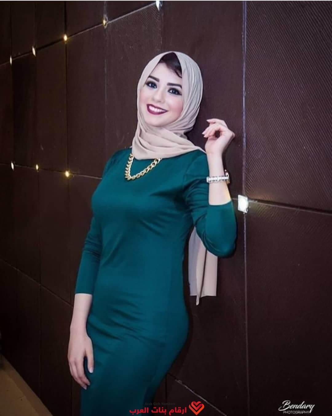 صورة صور بنات سوريات , اجمل و الروع بنات في العالم هم بنات سوريات 6317 9