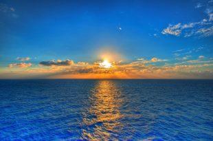 صور صور مناظر جميلة , شاهد اروع المنظر في العالم كله