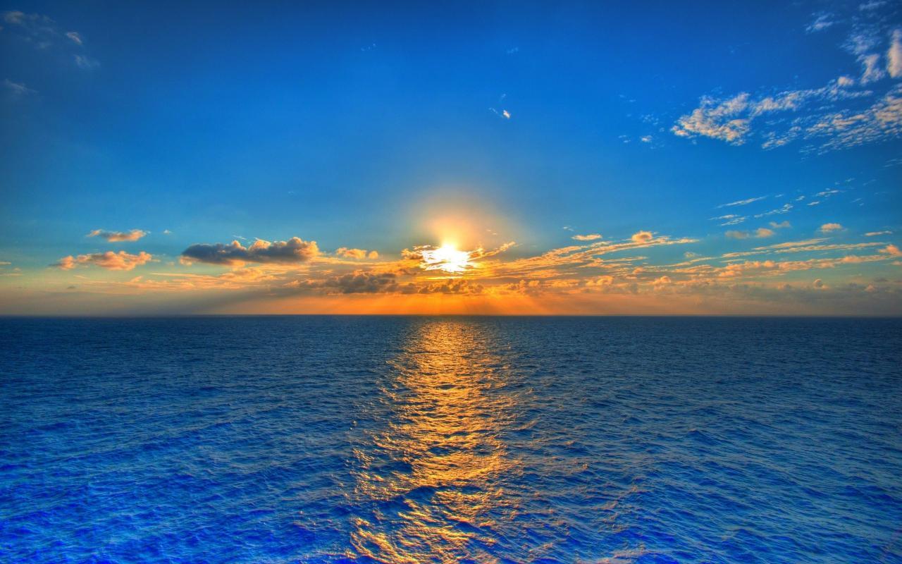 صورة صور مناظر جميلة , شاهد اروع المنظر في العالم كله