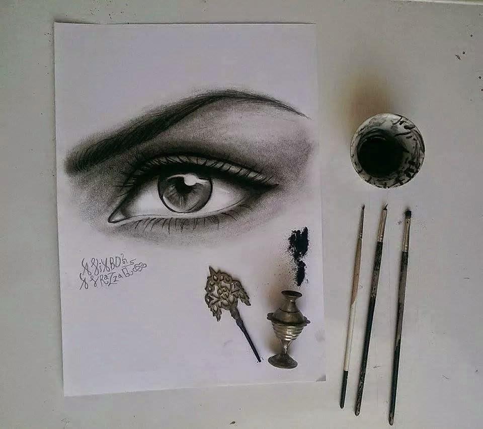 صورة صور رسومات , شاهد اجمل الرسومات في العالم كله