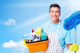 صور شركة تنظيف بالطائف , اهميه شركات النظافة