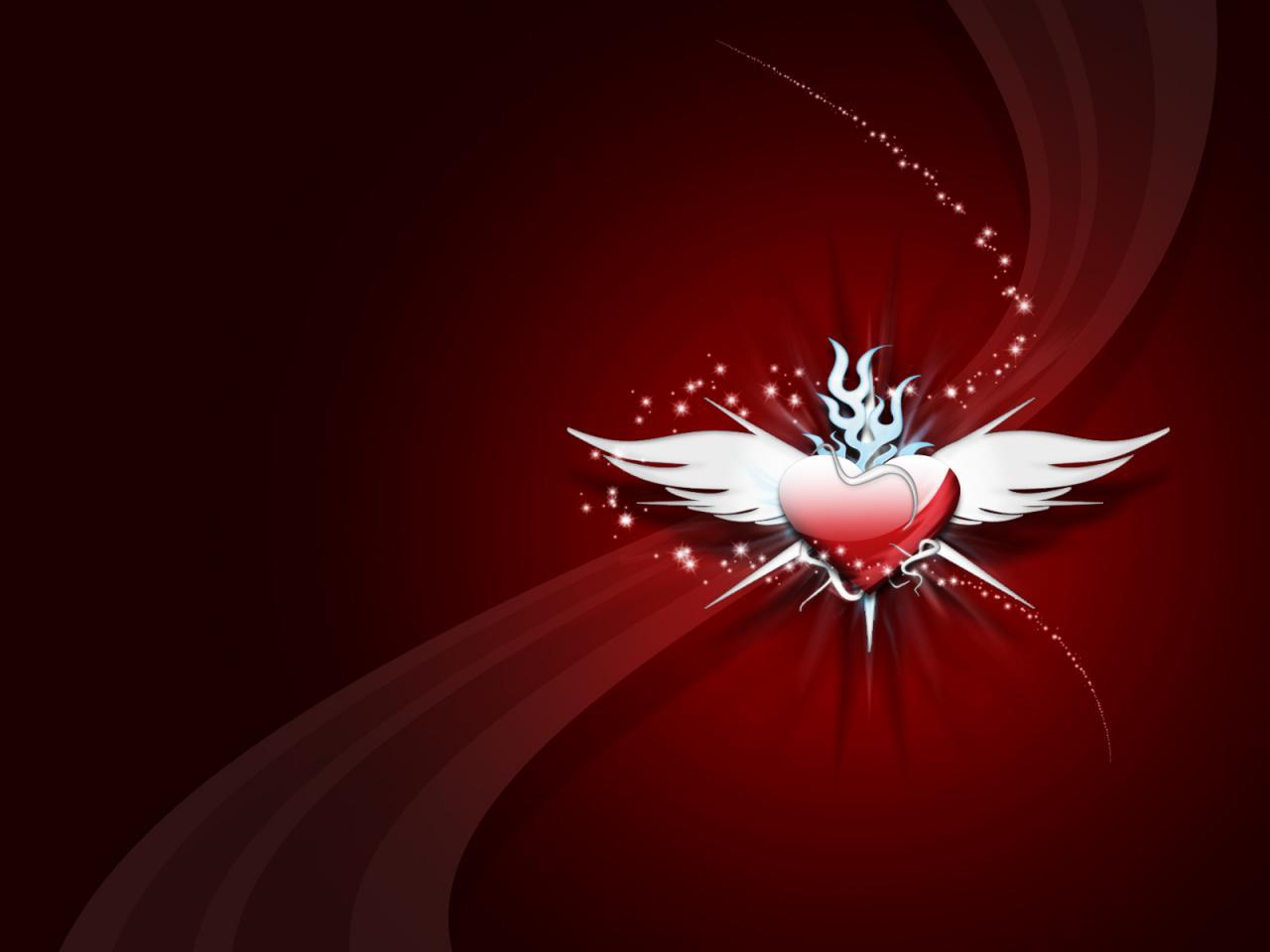 صورة صورجميلة للفيس بوك , اجمل الصور المتنوعة للفيس بوك