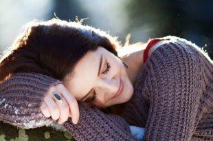 صور صورجميلة للفيس بوك , اجمل الصور المتنوعة للفيس بوك