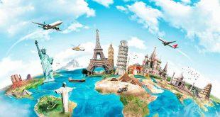 صور تفسير حلم التجهيز للسفر , تفسير حلم الاستعداد الى السفر