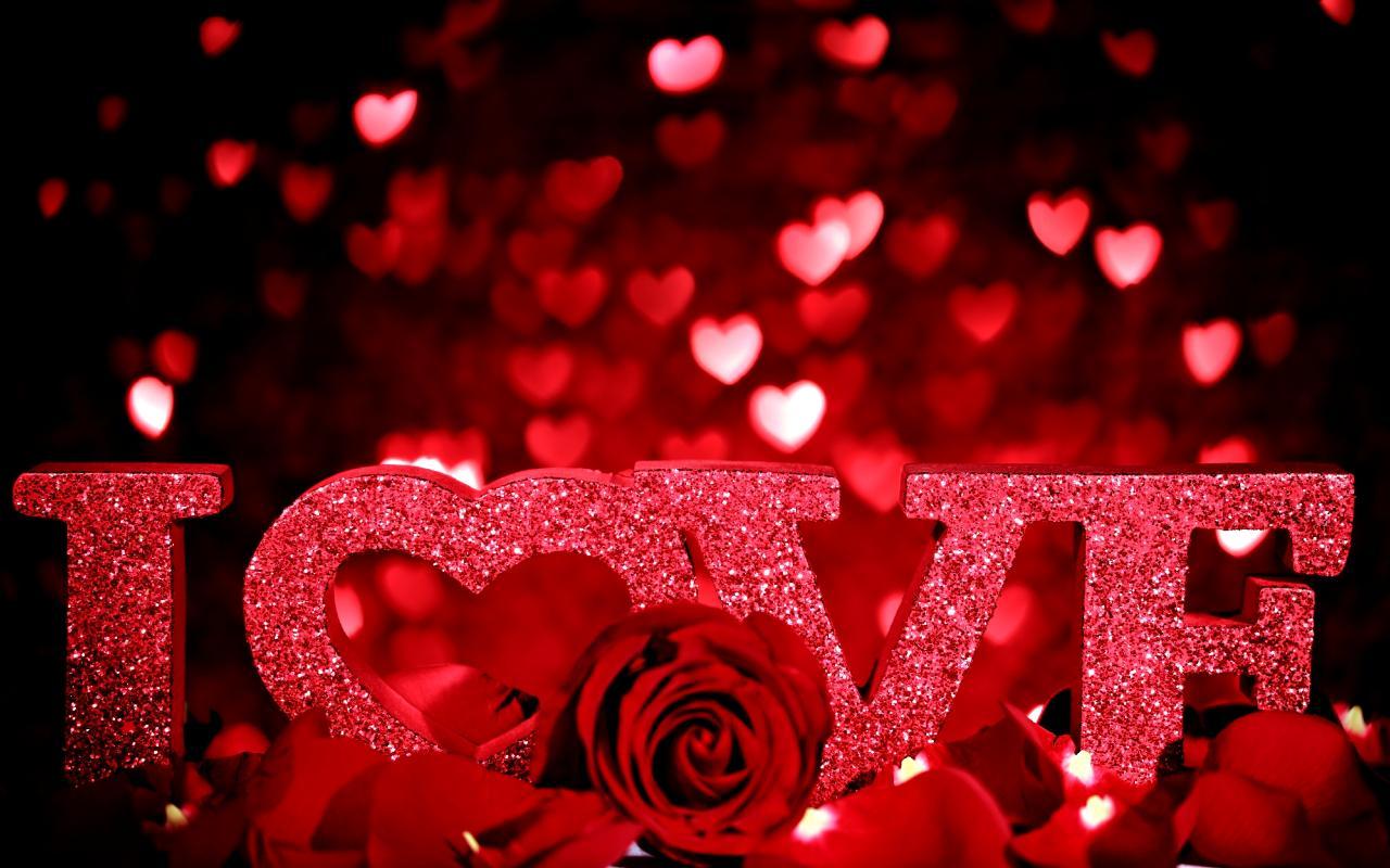 صورة صور في الحب , اروع الصور عن قصص الحب والغرام