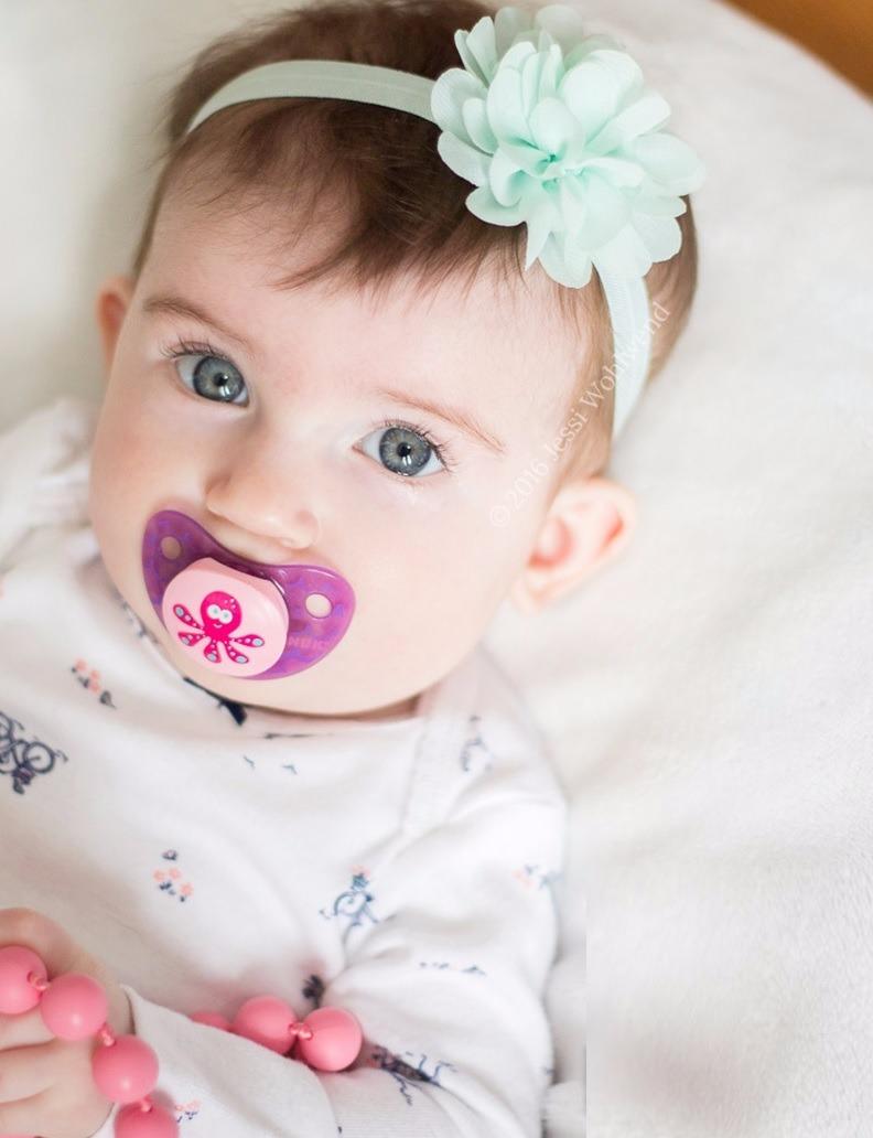 صور صور عن الاطفال , شاهد اجمل و اروع صور اطفال في غاية الجمال