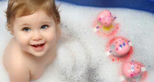 صورة صور عن الاطفال , شاهد اجمل و اروع صور اطفال في غاية الجمال