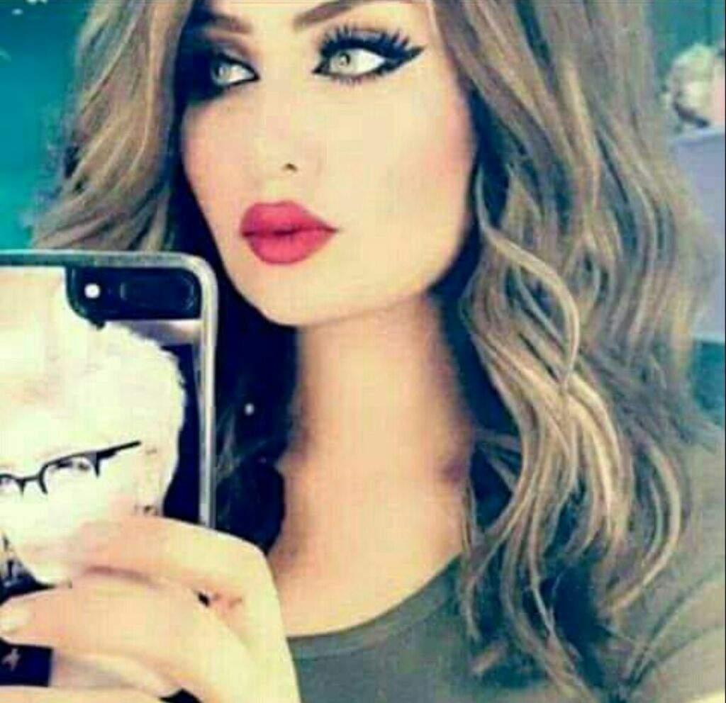 صورة صور بنات روعه , شاهد اجمل جميلات في العالم كله