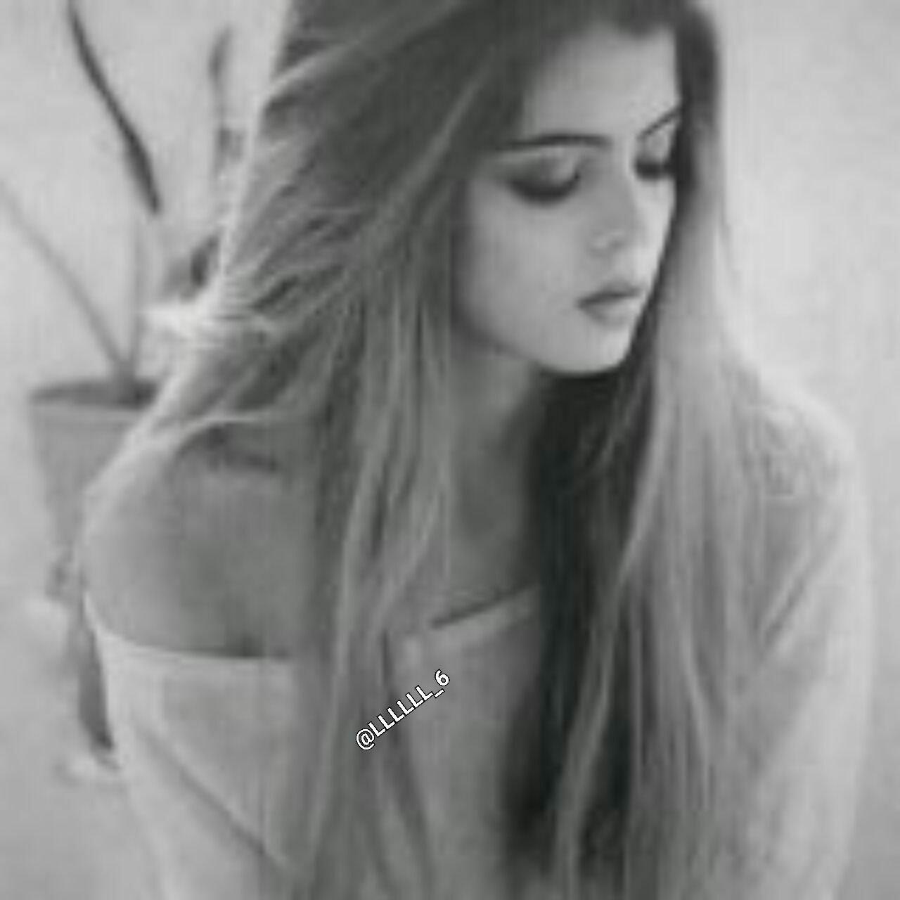 صورة صور بنت حزينه , اروع الصور المتنوعة لبنات حزينه موت