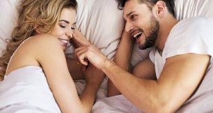 صور كيف يتم الزواج بالصور , تعلم معلومات عن الحياة بين الازواج صور