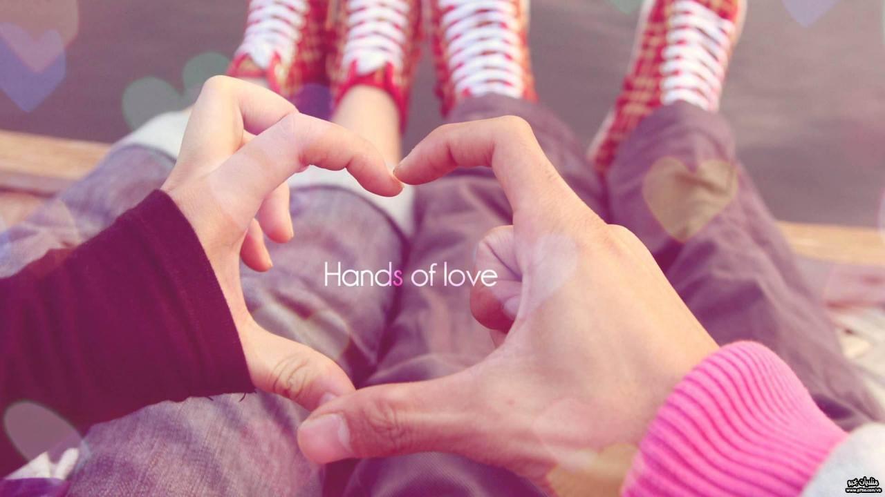 صور صور عاطفيه , صور حب وعشق وغرام تجعلك تذوب عشقا