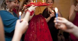 صورة الاعراس في تركيا , تقاليد حفلات الزفاف التركيه