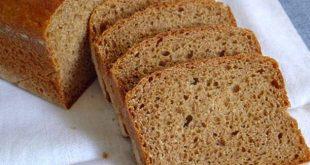 صور السعرات الحرارية في التوست الاسمر , ماهو فوائد الخبز الاسمر