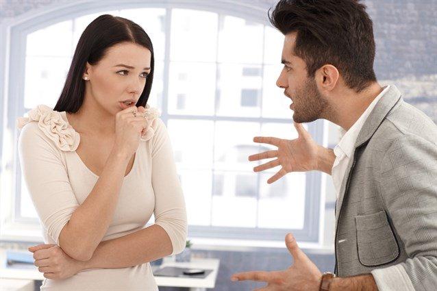 صورة زوجي لا يحبني , كيف تعرفي ان زوجك لا يحبك
