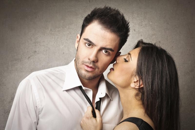 صور كيف اجعل زوجي يشتاق لي , نصائح لتجعلى زوجك مشتاق لكى
