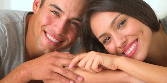 صورة كيف اسعد زوجي , طرق لتسعدى شريك حياتك