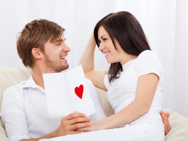 صورة كيف اجعل زوجي يعشقني , افعال تجعل زوجك يحبك بجنون