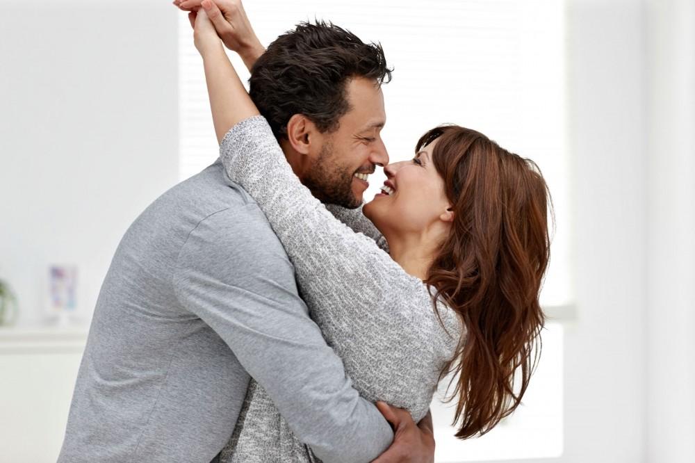 صور كيف اغري زوجي , عوامل تجعل زوجك مفتون بكى