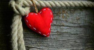 صورة الفرق بين الحب والعشق , ماهو الاختلاف بين الحب والعشق