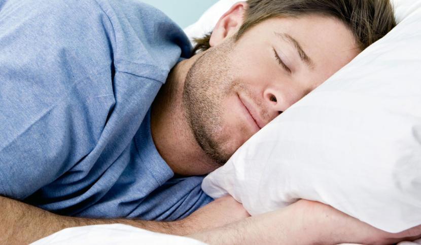 صور اسباب النوم الكثير , العوامل التى تسبب كثرة النعاس