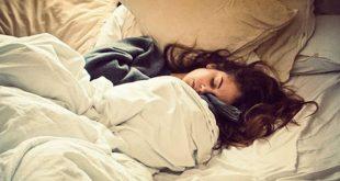 اسباب النوم الكثير , العوامل التى تسبب كثرة النعاس