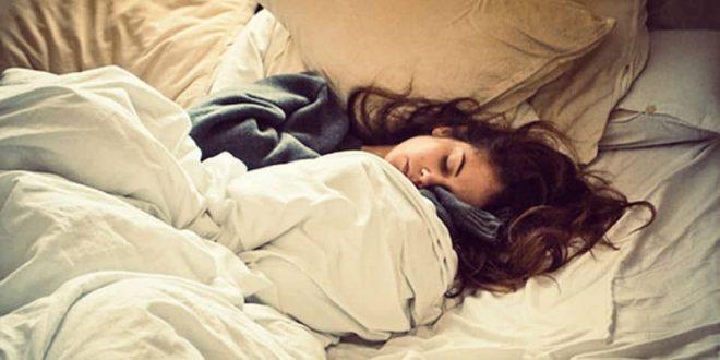 صورة اسباب النوم الكثير , العوامل التى تسبب كثرة النعاس