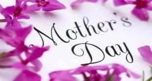 صور متى عيد الام , موعد الاحتفال بيوم الامومه