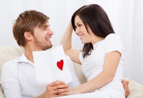 صورة اسرار الحياة الزوجية , مقومات العلاقه الزوجيه