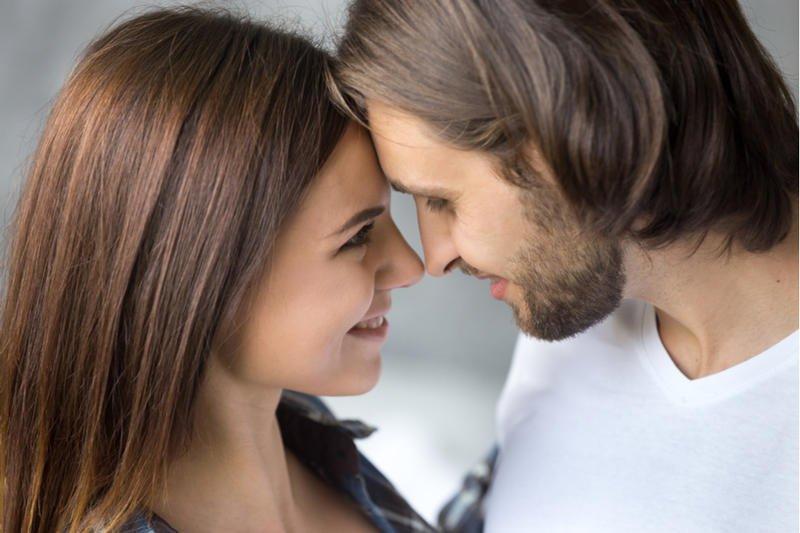 صور كيف ارضي زوجي , خطوات لكسب رضا الزوج