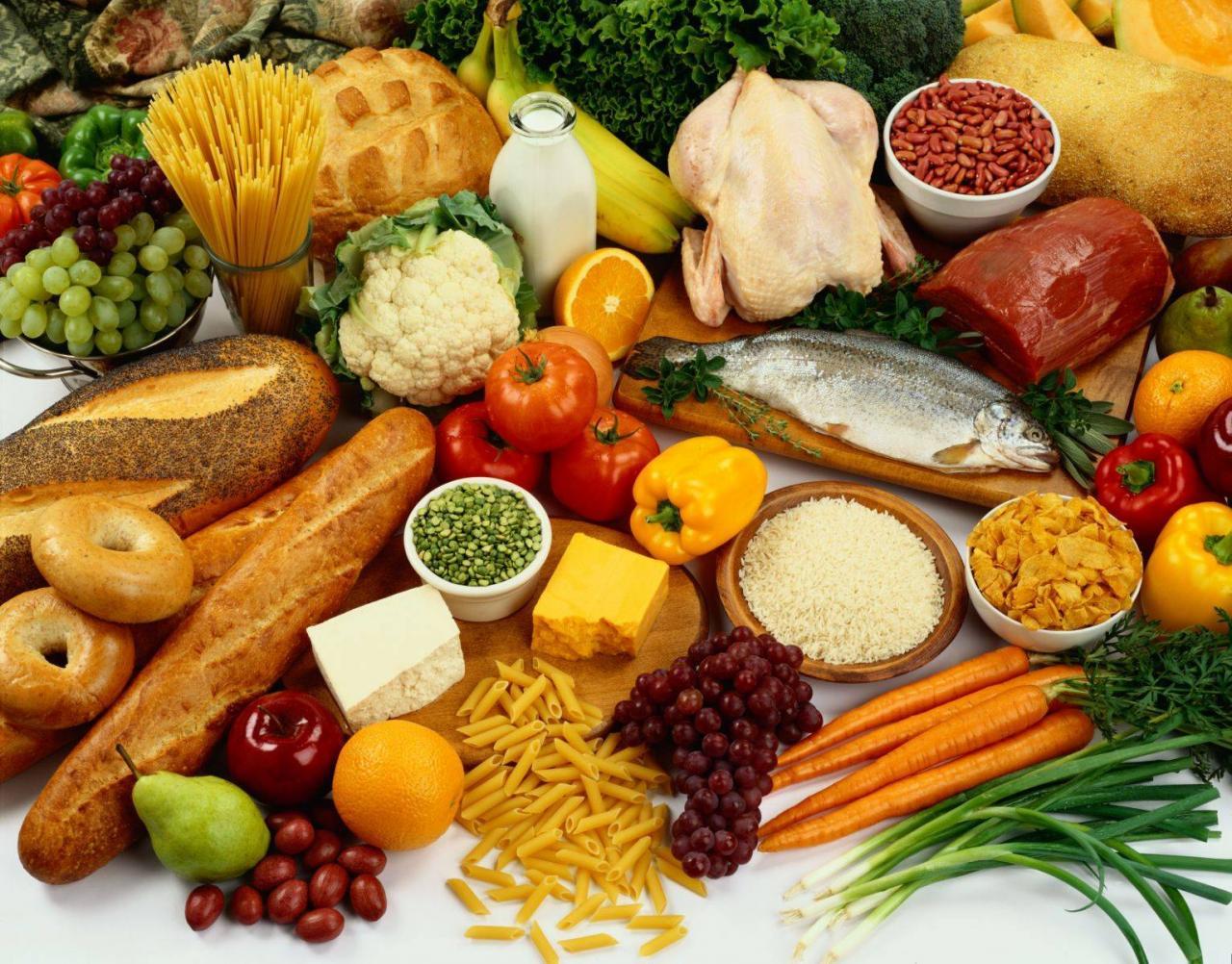 صورة اطعمة تزيد الشهوة عند النساء , تعرف على اطعمة تجعل المراة في حالة الشهوة لرجال 6639 3
