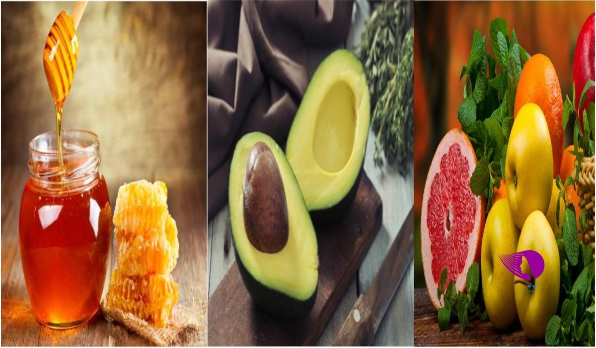 صورة اطعمة تزيد الشهوة عند النساء , تعرف على اطعمة تجعل المراة في حالة الشهوة لرجال 6639 8