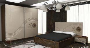 صور احدث غرف نوم مودرن , شاهد اروع صور غرف النوم المودرن
