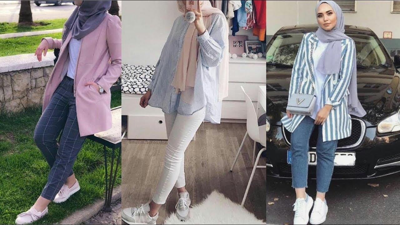 صورة موضة صيف 2019 , شاهد اجمل الموضة في الصيف 2019
